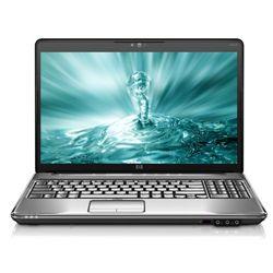 لپ تاپ - Laptop   اچ پي-HP Compaq Pavilion DV6-1235