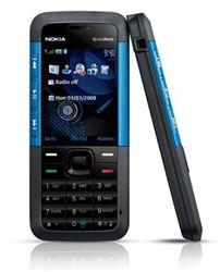 گوشی موبايل نوكيا-Nokia 5310 XpressMusic