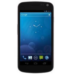 گوشی موبايل سامسونگ-Samsung Galaxy Nexus i515