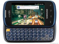 گوشی موبايل سامسونگ-Samsung R730 Transfix