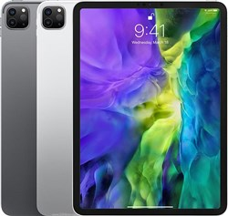 تبلت-Tablet اپل-Apple iPad Pro 11  2020