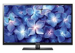 تلویزیون پلاسما -  PLASMA TV سامسونگ-Samsung 43D455