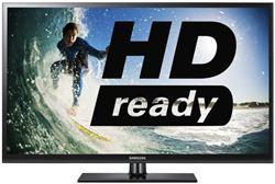تلویزیون پلاسما -  PLASMA TV سامسونگ-Samsung 43D495
