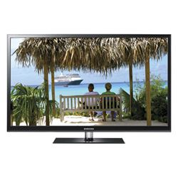 تلویزیون پلاسما -  PLASMA TV سامسونگ-Samsung 51D585