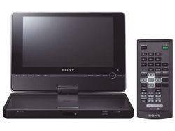 پخش كننده DVD سونی-SONY DVP-FX850