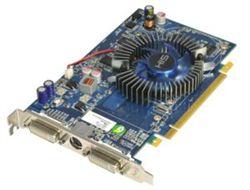 كارت گرافيك - VGA  -HIS HD 4650 1 Gb - H465FS1GP