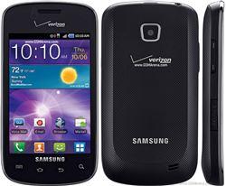 گوشی موبايل سامسونگ-Samsung SCH-i110-I110 Illusion