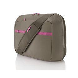 كيف-کاور-کوله لپ تاپ  -Belkin Messenger Notebook Bag