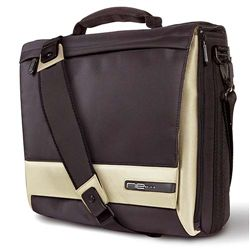 "كيف-کاور-کوله لپ تاپ  -Belkin Notebook Bag 15.4"" - F8N004EA"