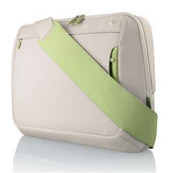 """كيف-کاور-کوله لپ تاپ  -Belkin Messenger Bag 15.4"""" - F8N050EA"""