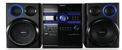 سیستم های صوتی  سامسونگ-Samsung DG54
