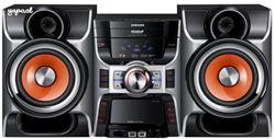 سیستم های صوتی  سامسونگ-Samsung MX-C830