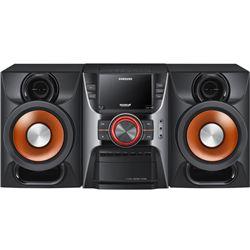 سیستم های صوتی  سامسونگ-Samsung MX-C630