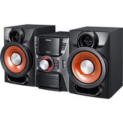 سیستم های صوتی  سامسونگ-Samsung MX-C730