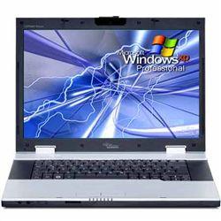 لپ تاپ - Laptop   فوجيتسو زيمنس-Fujitsu Siemens Esprimo 6545