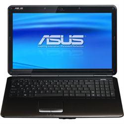 لپ تاپ - Laptop   ايسوس-Asus X5DIN-K50IN 2Ghz-2Gb-500Gb