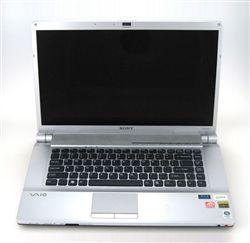لپ تاپ - Laptop   سونی-SONY FW 490DDB