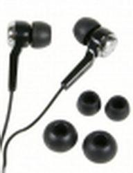هدست - ميكروفن - هدفون فیلیپس-PHILIPS Headphon SHE-8500