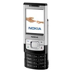 گوشی موبايل نوكيا-Nokia 6500 slide