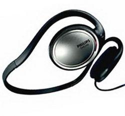 هدست - ميكروفن - هدفون فیلیپس-PHILIPS Headphon SHS-390