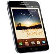 گوشی موبايل سامسونگ-Samsung  Galaxy Note I717