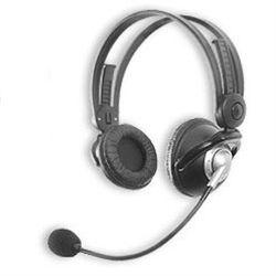 هدست - ميكروفن - هدفون كريتيو-Creative Headset HS350