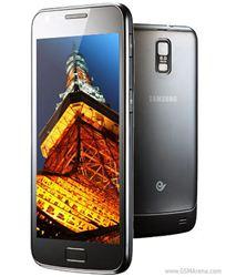 گوشی موبايل سامسونگ-Samsung I929 Galaxy S II Duos