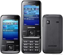 گوشی موبايل سامسونگ-Samsung E2600