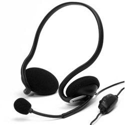 هدست - ميكروفن - هدفون كريتيو-Creative Headset HS300