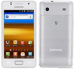 گوشی موبايل سامسونگ-Samsung Galaxy M Style M340S