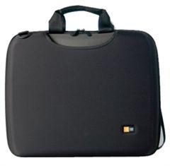 كيف-کاور-کوله لپ تاپ  -CaseLogic KLA-15
