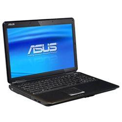 لپ تاپ - Laptop   ايسوس-Asus AU K50IN 2Gh-4Gb-500Gb
