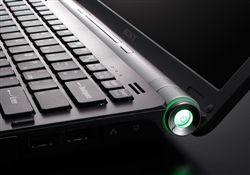 لپ تاپ - Laptop   سونی-SONY SR 410-2.1Ghz-4Gb-320Gb