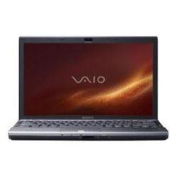 لپ تاپ - Laptop   سونی-SONY Z 590UBB-2.5Ghz-3Gb-128
