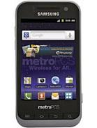 گوشی موبايل سامسونگ-Samsung Galaxy Attain 4G