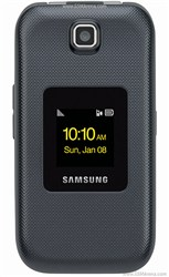 گوشی موبايل سامسونگ-Samsung M370