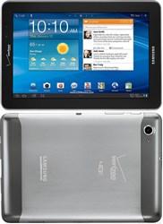 تبلت-Tablet سامسونگ-Samsung Galaxy Tab 7.7 LTE I815
