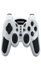 دسته بازی - Game Pad فراسو-FARASSOO FGN-401