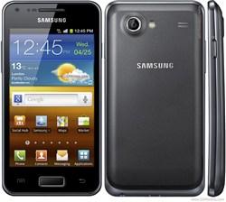 گوشی موبايل سامسونگ-Samsung I9070 Galaxy S Advance