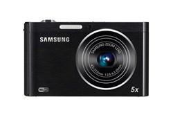 دوربين عكاسی ديجيتال سامسونگ-Samsung DV300F