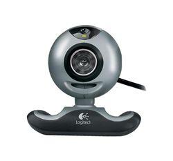 وب كم - Webcam لاجيتك-Logitech QuickCam Pro 5000