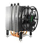 فن پردازنده -سی پی یو - CPU Cooler  -OCZ CPU Cooler Vanquisher
