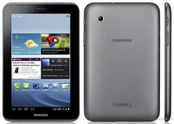 تبلت-Tablet سامسونگ-Samsung  Galaxy Tab 2-7.0