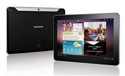 تبلت-Tablet سامسونگ-Samsung P7500 Galaxy Tab -32GB-10.1 3G