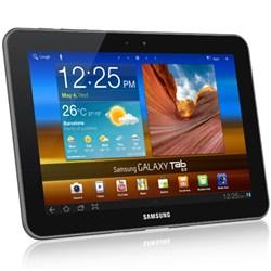 تبلت-Tablet سامسونگ-Samsung P7300-32GB-3G-Galaxy Tab 8.9