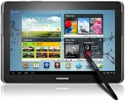 گوشی موبايل سامسونگ-Samsung Galaxy Note 10.1