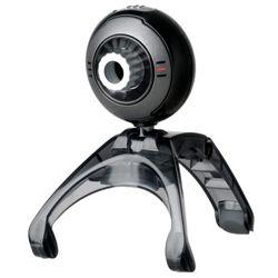 وب كم - Webcam كريتيو-Creative Live Cam Chat