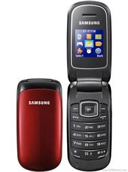 گوشی موبايل سامسونگ-Samsung  E1150