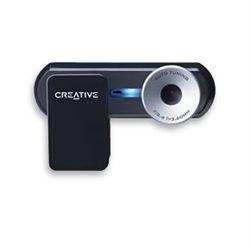 وب كم - Webcam كريتيو-Creative Live Cam Notebook