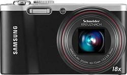 دوربين عكاسی ديجيتال سامسونگ-Samsung WB700